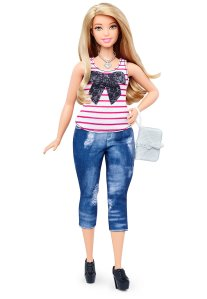 Barbie-New-Body-Types-Skin-To