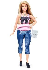 Barbie-New-Body-Types-Skin-To