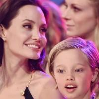 Μαμά, σε ποιόν μοιάζει το παιδί;
