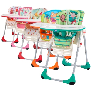 chicco-2-en-1-polly-colores