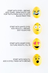 DIY-Emoji-Easter-Eggs7-600x900