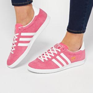 adidas-originals-shoes-adidas-originals-gazelle-og-shoes-lush-pink-white-7