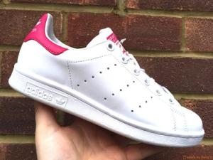 adidas_stan_smith_white_pink_front_large