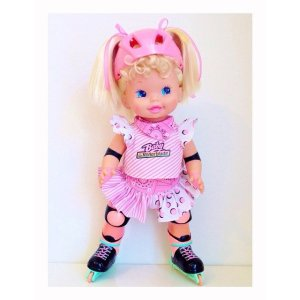 baby-rollerblade