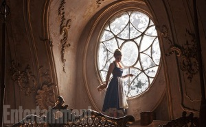 beauty-and-the-beast-image-ew-emma-watson-belle