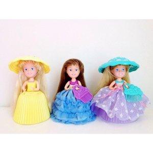 cupcake-dolls