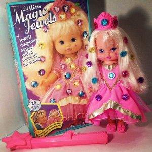 lil-miss-magic-jewels