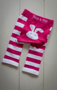 rabbit_leggings_4