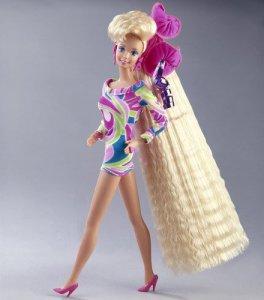 totally-hair-barbie