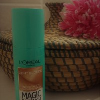 Magic Retouch από τη L'OREAL. HOT OR NOT?