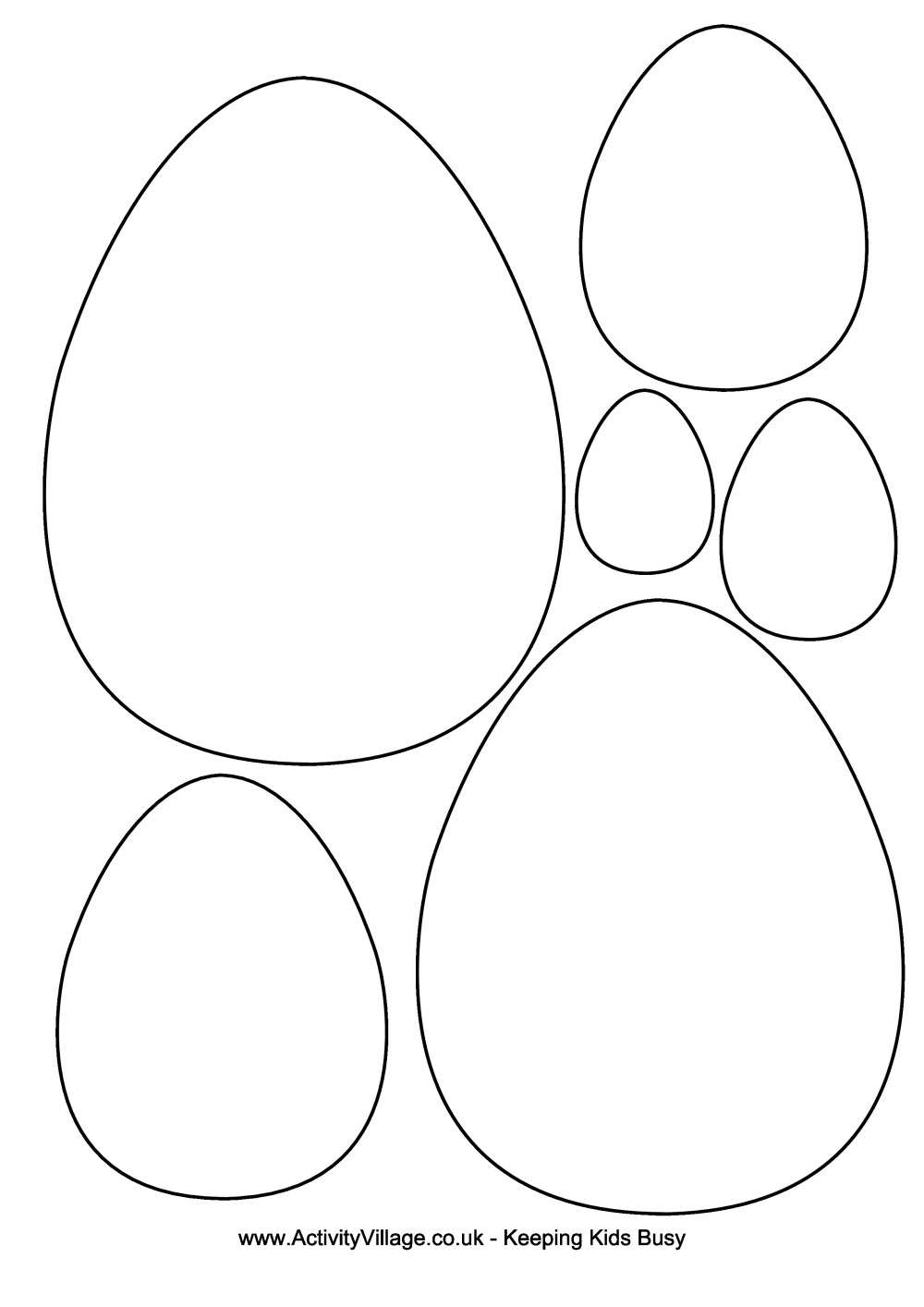 egg_template-page-0