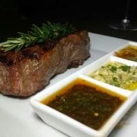 3 λαχταριστές σάλτσες για ψητά κρέατα και barbeque.