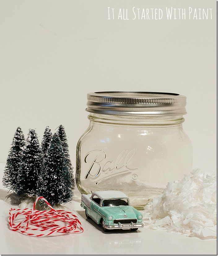 car-with-tree-in-mason-jar-christmas-decoration-6-1_thumb