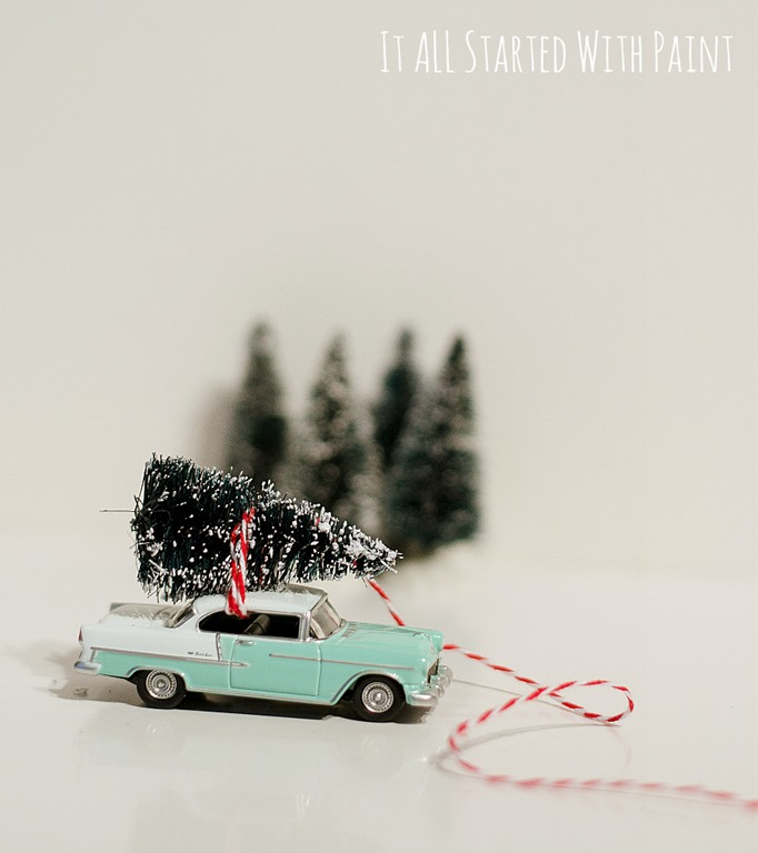 car-with-tree-in-mason-jar-christmas-decoration-9