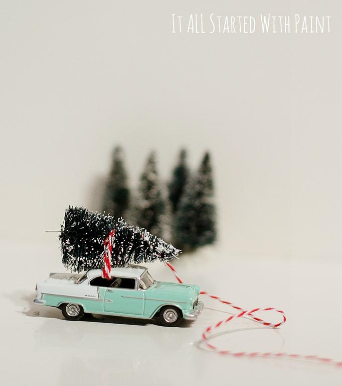 car-with-tree-in-mason-jar-christmas-decoration-9