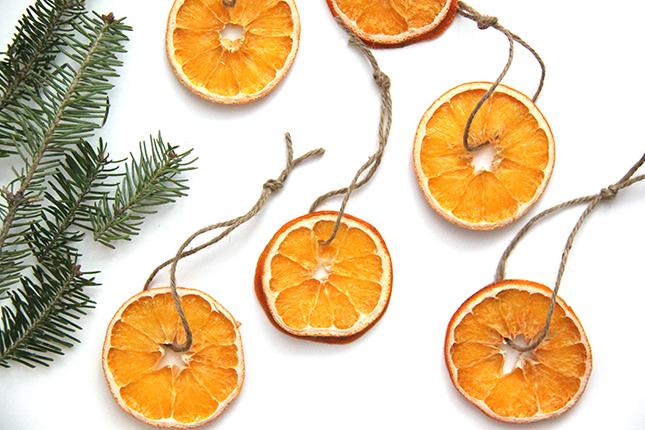 dried_orange_slices_2