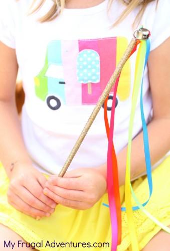 How-to-Make-a-Magic-Fairy-Wand--339x500