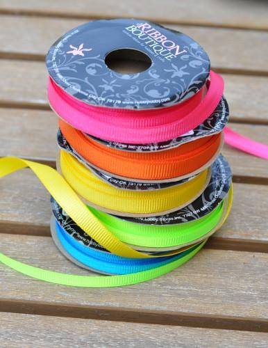 Ribbon--386x500