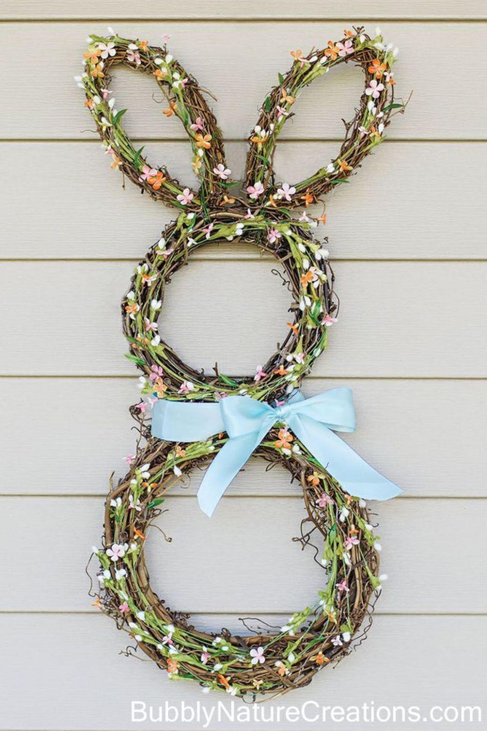 1487003929-bunny-wreath1
