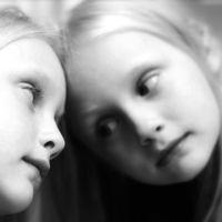 Πως μπορούμε να βοηθήσουμε ένα παιδί με χαμηλή αυτοπεποίθηση.
