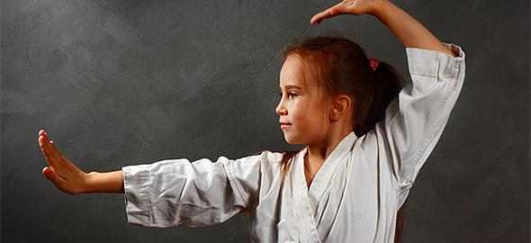 karate_590