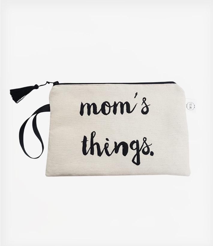 tsantaki-moms