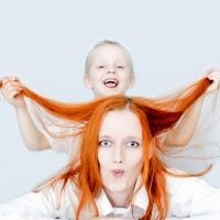 Τα 5 πράγματα που αλλάζουν μόλις γίνεις μητέρα, μανούλα, μαμά!