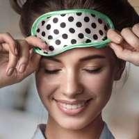 Skin night routine για μαμάδες που τους έχει καταβάλλει η κούραση...