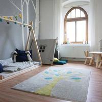 Γιατί να επιλέξεις ένα κρεβάτι Montessori.