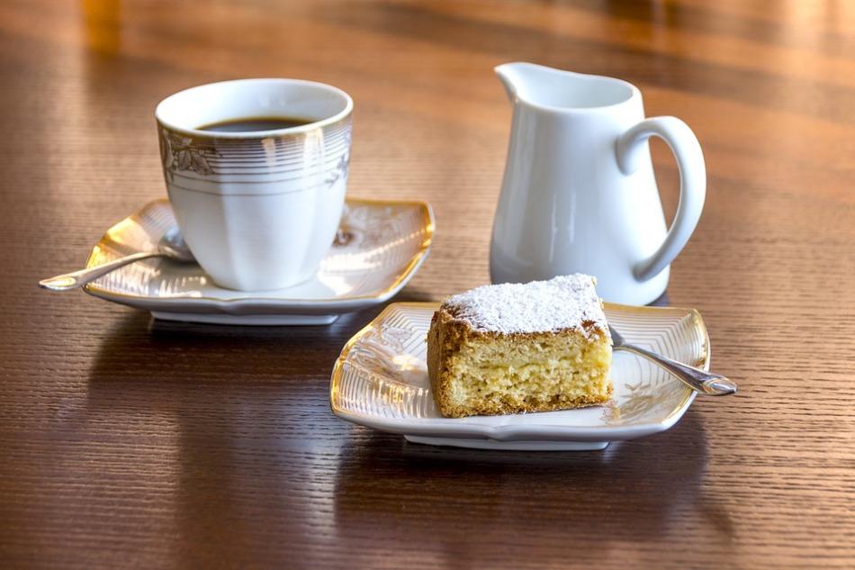 morning-dessert-1263376_960_720