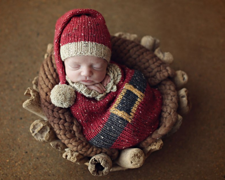 newborn-babies-_4