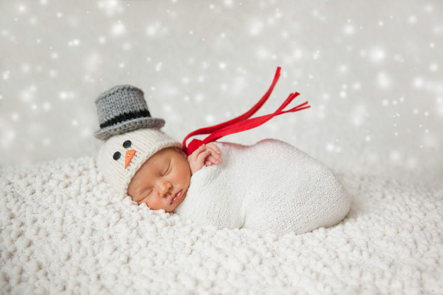newborn-babies-_5
