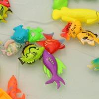 Ιδέες για παιχνίδια με το νερό για παιδάκια προσχολικής ηλικίας.