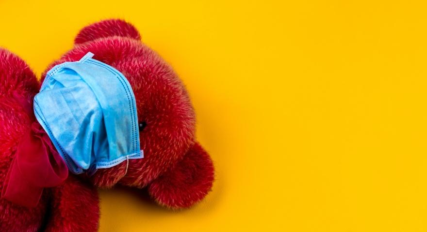 koronoios-loutrino-maska