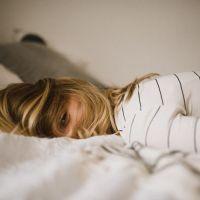 Μετά από 3 παιδιά και πολλά χρόνια αϋπνίας δίνω τα δικά μου tips ύπνου.